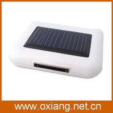 solar cell phone charger circuit/solar power mobile charger