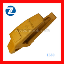 OEM Manufacturer for High Quality Bucket Tooth Adapter E330 6I6464