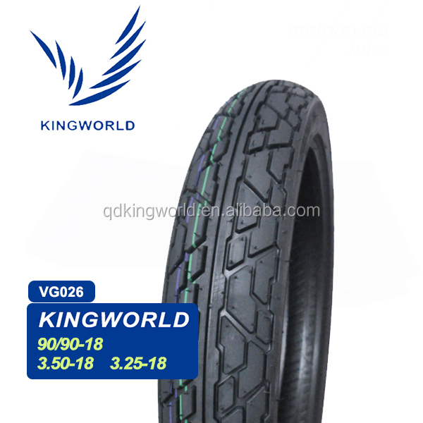 Golden Boy 90/90-18 2.50-18 3.00-18 3.25-18 Motorcycle Tyres