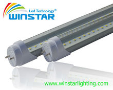 BEST PRICE!!! 8W High Power T8 Led Tube Lighting