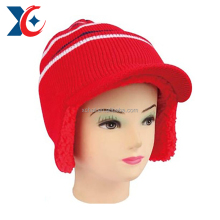 2013 fashion casquette knitted cap hats for sale