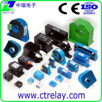 Hall effect current / voltage sensors Hall effect sensor Lem hall effect current sensor 0-5V output