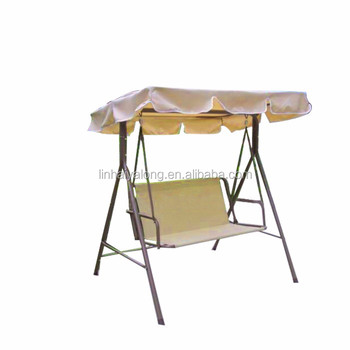 Good quality new style small chair covers for sale