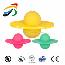 Hot Sale Low Price PVC Jumping Ball Hop Ball Bounce Ball