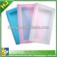 silicone cover case for nokia asha