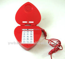temperament and interest Hearts telephone,temperament and interest hotel supplies