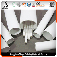 110mm pvc pipe diameter 110mm, wholesale lightweight plastic pipe