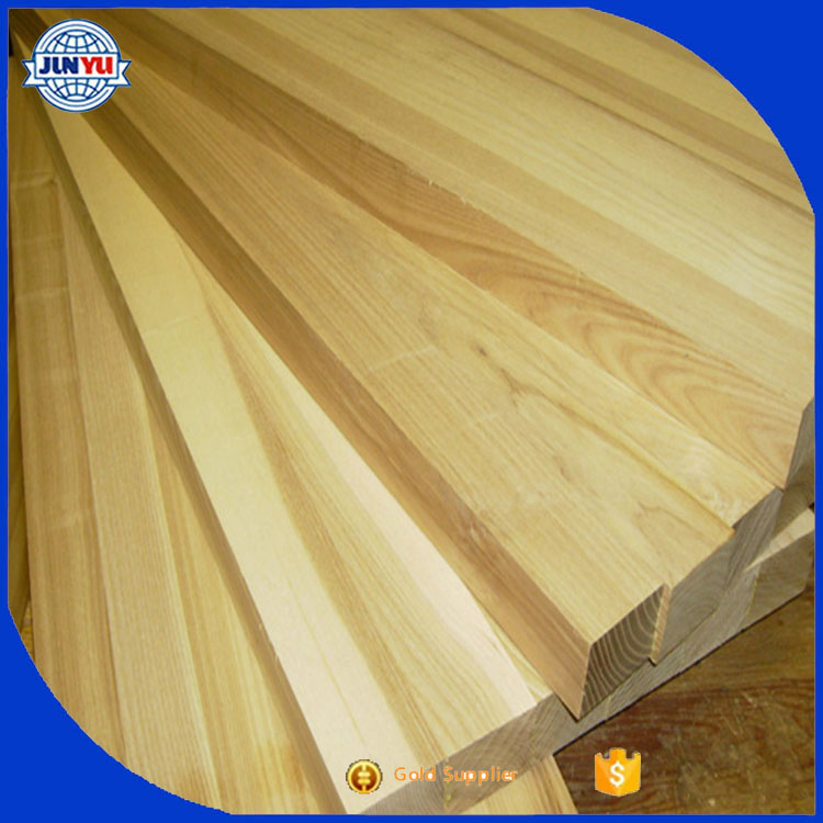 cheap wood price/paulownia solid lumber supplier