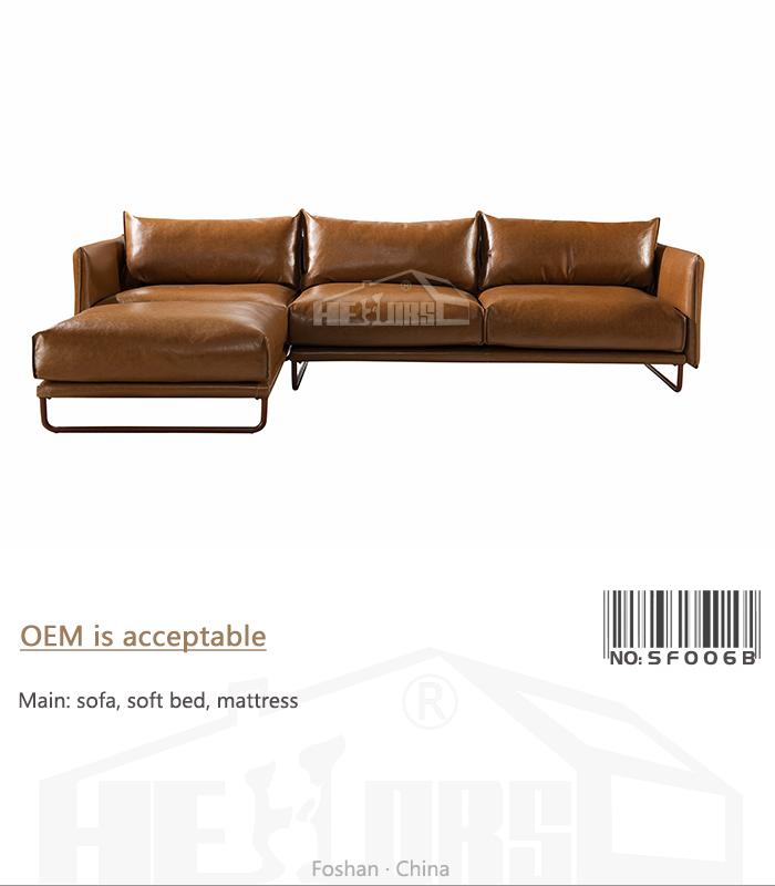 Kuka Office Leather Sofa Bed Sf006b# - Buy Leather Sofa BedKuka Leather SofaOffice Leather Sofa Product on Alibaba.com  sc 1 st  Alibaba : kuka sectional leather sofa - Sectionals, Sofas & Couches