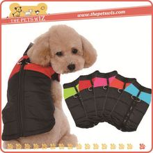 Cheap dog clothes for small dogs ,h0tNN winter heated dog clothes for sale