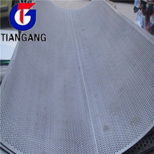 Plastic jis sus 409 stainless steel plate sheet with high quality