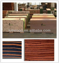 White Oak/Red Oak/Sapelli Engineering Wood Manufacturer