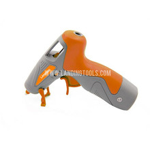 wholesale customized good quality proskit glue gun