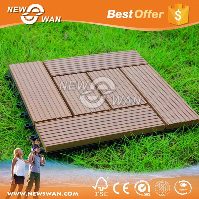 WPC Decking / WPC Flooring / WPC Sheet Price