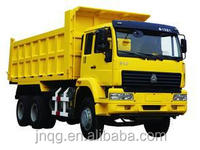 Sinotruk HOWO for sale!!!! dump/tipper truck 6*4/8*4/4*2 camion volquete