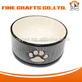 New Pet Products Dog Water Fountain
