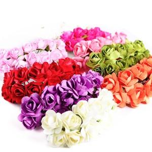 Silk flower rose petal wholesale rose petal suppliers alibaba mightylinksfo