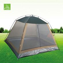 Professional OEM supply large camping tents