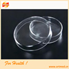 /product-detail/chemistry-laboratory-glassware-petri-dish-with-lids-60540256656.html