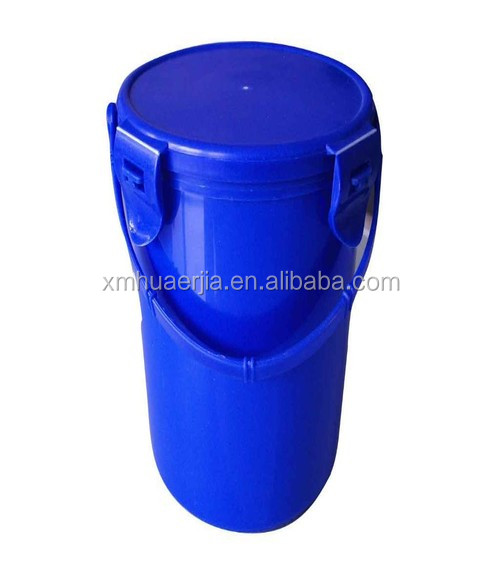 No injection defects OEM plastic injection moulding machine spare part plastic product and mould OEM household plastic <strong>container</strong>