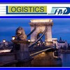 Best Local Cargo Freight Forwarding Service