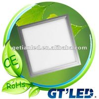 High bright cmi led panel with SAA, CE-EMC approval