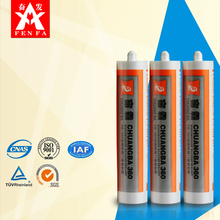 silicone sealant color blue CB-360