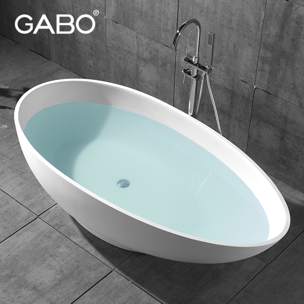 Acrylic bathtub mold, artificial stone bathtub model