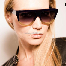 fashion sunglasses 2016 women FDY-97055