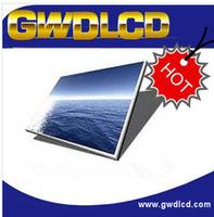 Bulk discount! LP154WE3-TLB1 15.4inch LP154WE3-TLA1 a-si TFT lcd monitor repair parts for Apple Macbook Pro A1286