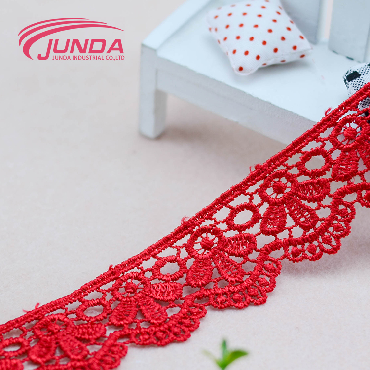 Alibaba china wholesale top quality nigerian styles cord lace