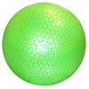 Anti Burst Gymnastic Stability Balance Yoga Ball Equipment