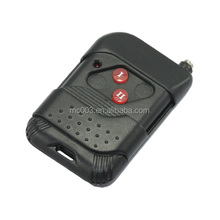Adjustable frequency Universal Use sliding gate opener remote control Universal remote control 315Mhz / 433Mhz