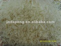 Eagle bread crumbs manufacturing plant/bread crumbs making equpment/bread crumbs making machines