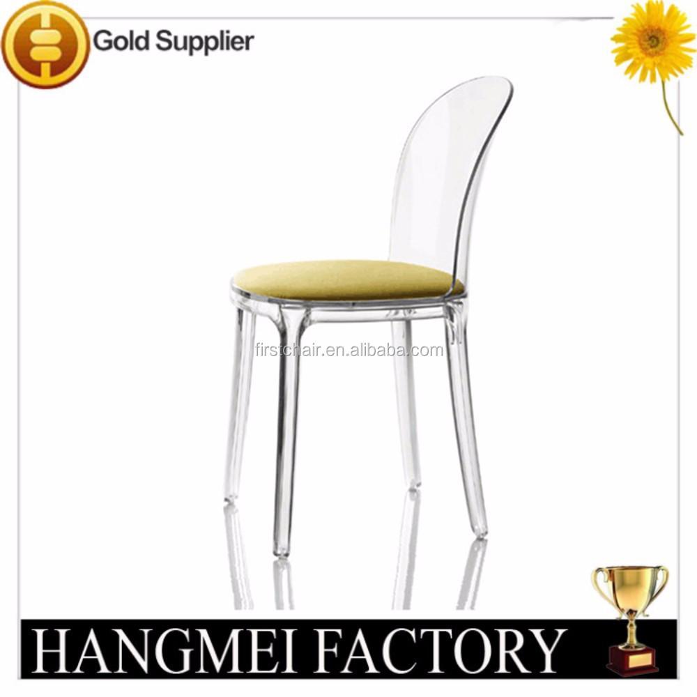 Folding Banquet Tables For Sale Images Depot Picnic Best