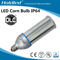 ul cul dlc led corn light 25w E27 E26 E39 E40 LED Garage Light LED Garage Light ensure 5 years warranty