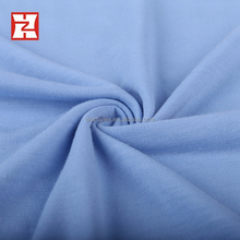 msds polyester fabric 30S poly spun single jersey jersey knit 1680/600d polyester fabric dacron