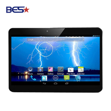 10.1inch MTK6572 Dual Core Android Tablet PC Price in Pakistan Dual Sim Slot 3g Phone