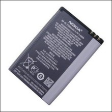 Li-ion rechargable battery BP-4L for Nokia 6790/E61I/E52/E55/E63/E71/E71X/E72/E90/E95/N97