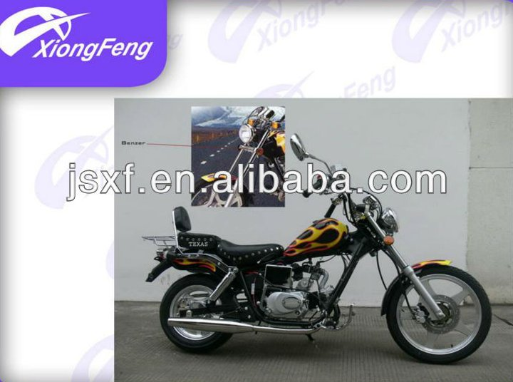 70cc Motorcycle for sale cheap,motocicleta, motor vehicle