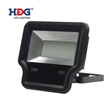 SLFF-200W Smd 200 watt flood led light, high power ip65 outdoor 200w led flood light