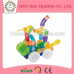 Hot china products Top Educational new kids toys for 2016 and china import toys