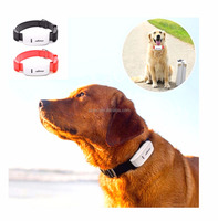 TKSTAR TK909 new IP67 waterproof mini pet gps tracker/ mini pet gps tracking/real time tracking gps