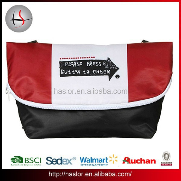 Wholesale cheap latest shoulder bags messenger for school