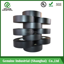 Achem wonder pvc insulating electrical tape degaussing coil pvc tape