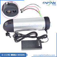 Deep Cycle Cheap 24v 250w Electric