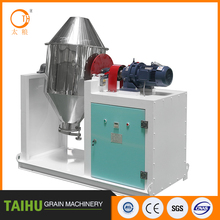 high for animal horizontal ribbon feed mixer Top quality