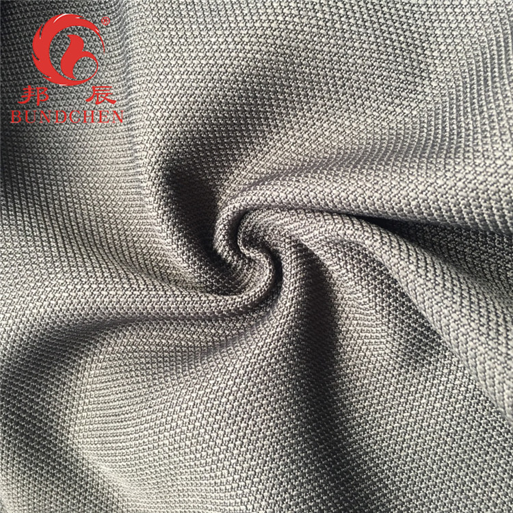 SF12G uv resistant material flexible breathable outdoor chair fabric