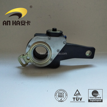 21229253 high quality 70803 SAF Universal Trailer air brake system truck trailer bus parts Automatic Slack Adjusters