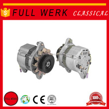 High quality FULL WERK alternator and starter cores LR135-115,12115 car alternator for Hitachi